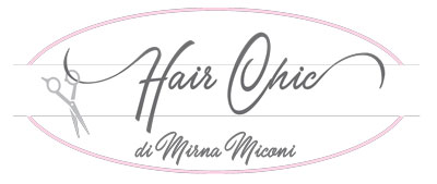 Hair Chic di Mirna Miconi